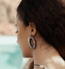 Load image into Gallery viewer, CHIARA Earrings - Island Girl