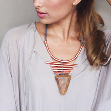 Load image into Gallery viewer, Kalia Necklace - Island Girl