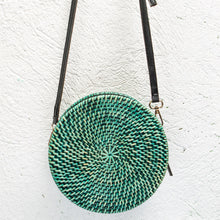Load image into Gallery viewer, LAURA Crossbody
