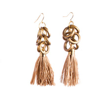 Load image into Gallery viewer, LUCIANA Date Night Earrings - Island Girl