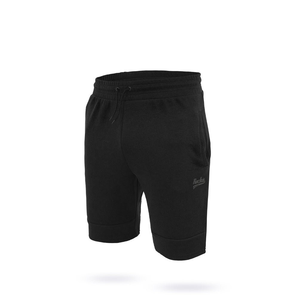Performance Shorts | Black