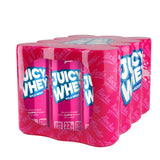 Juicy Whey | Wild Berry
