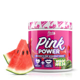 Pink Power | Magic Melon