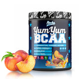 Yum Yum BCAA | Sweet Peach