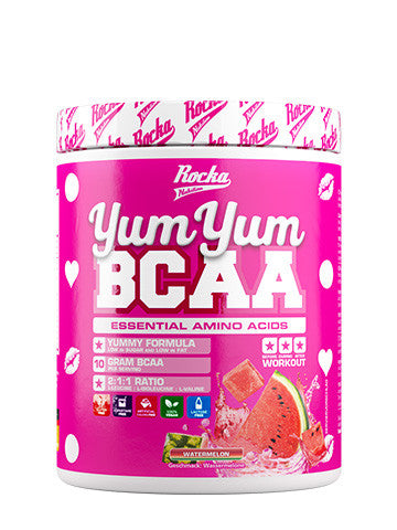 Yum Yum BCAA | Watermelon
