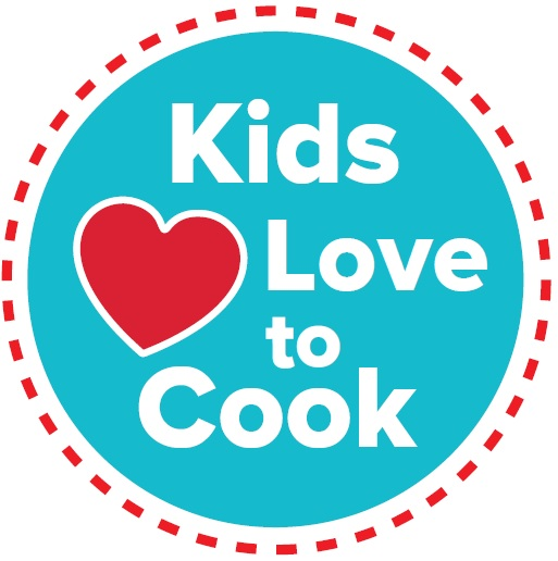 Kids Love to Cook in Sydney