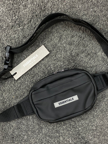 Fear of God Essentials Shoulder Bag