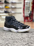 Air Jordan 11 Retro Jubilee