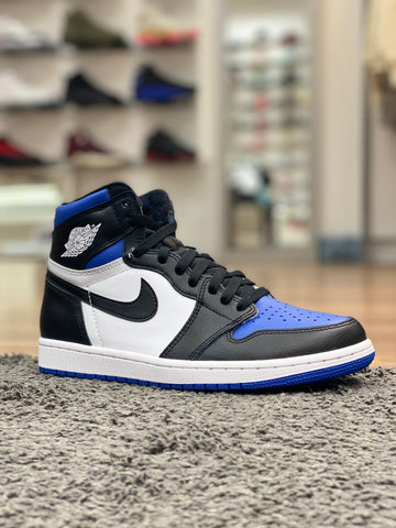 Air Jordan 1 High OG Game Royal