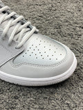 Air Jordan 1 High OG Japan Neutral Grey