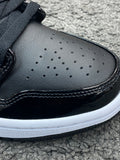 Air Jordan 1 Low All-Star
