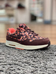 Nike Air Max 1 Liberty (TD/PS)