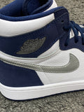 Air Jordan 1 High OG Japan Midnight Navy