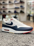 Nike Air Max 1 Patch OG Paris