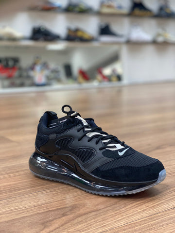 Nike Air Max 720 OBJ Black