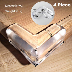 Baby Girl Dress Voile