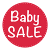 webmenu-baby-wear-sales