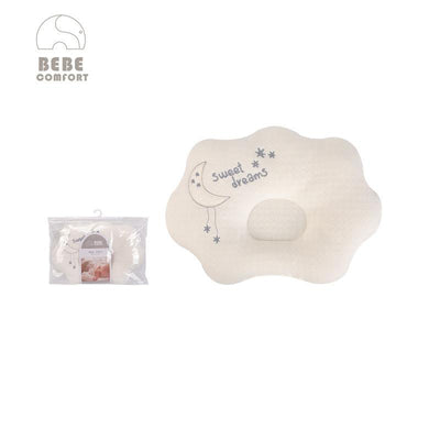 Bebe Comfort Baby Pillow - 0801 - Little Kooma