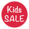 webmenu-kids-clearance-sales