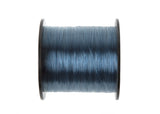 Copolymer Monofilament Fishing Line - E500