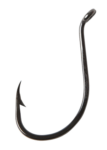 Octopus Hooks, Up-Eye - 3255BN