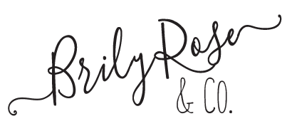Brily Rose & Co.