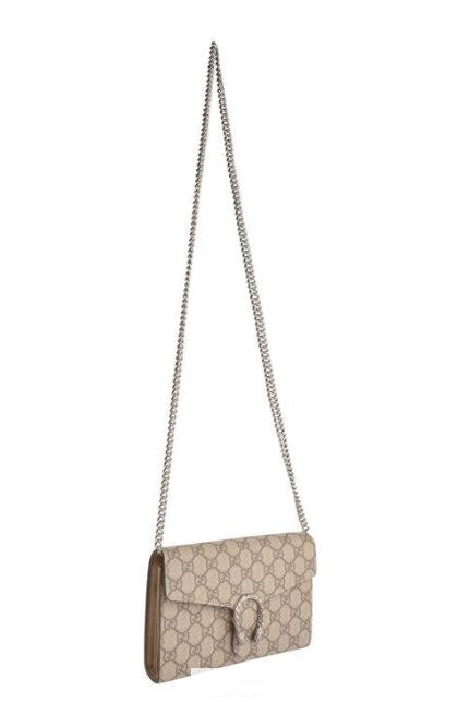 011-Dionysus Mini Shoulder Bag - £50 p/wk
