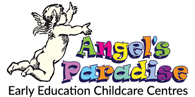 Angel's Paradise - Online Registration Form