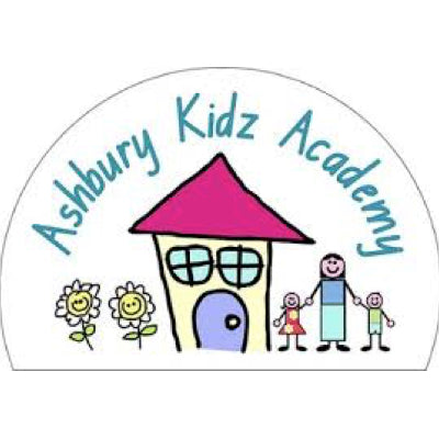 Kidz That Move - Ashbury Kidz