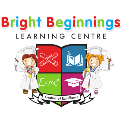 Kidz That Move at Bright Beginnings