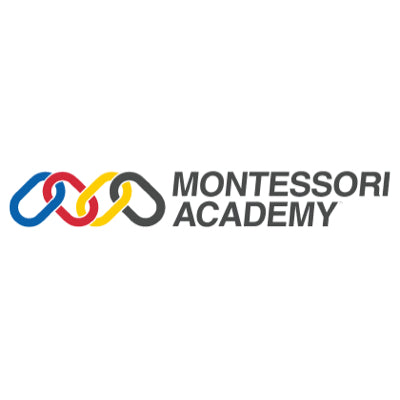 Kidz That Move at Montessori Academy