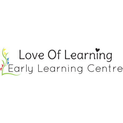 Kidz That Move at Love of Learning