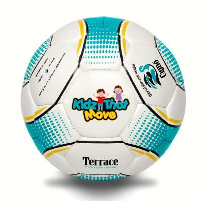 DayStars Optional Soccer Ball