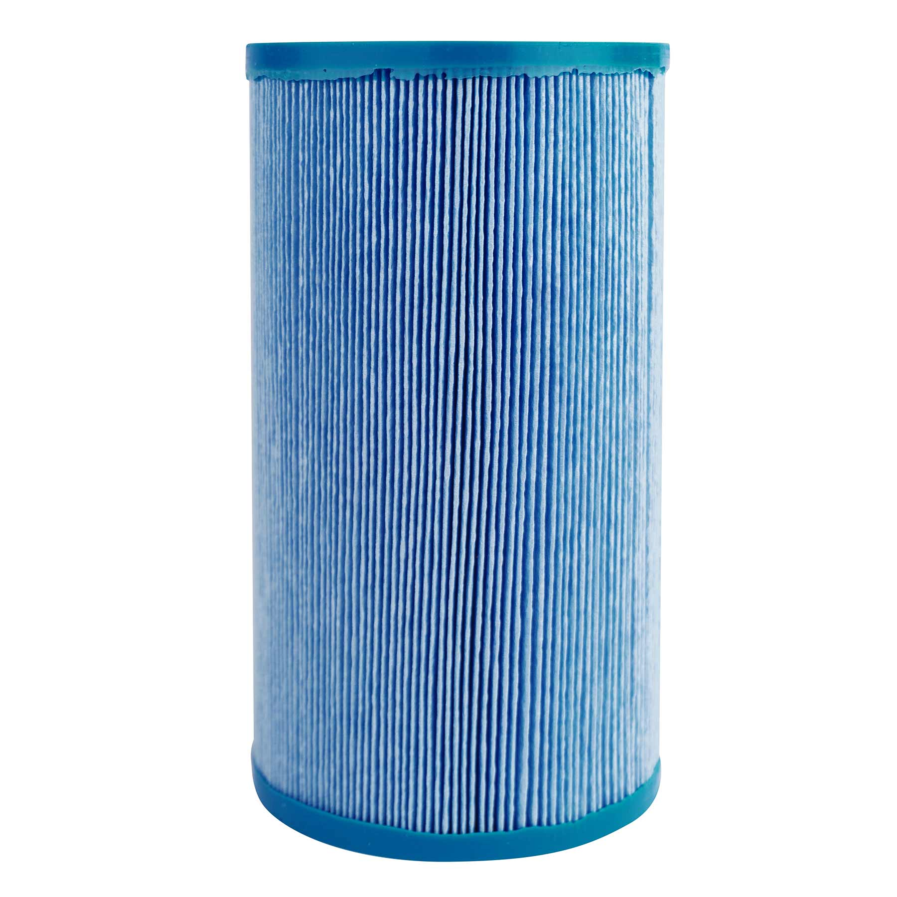 Replaces Filbur FC1001M, Pleatco PMA10-M - Antimicrobial Pool, Hot Tub & Spa Filter Cartridge-Filter Cartridge-FilterDeal.com