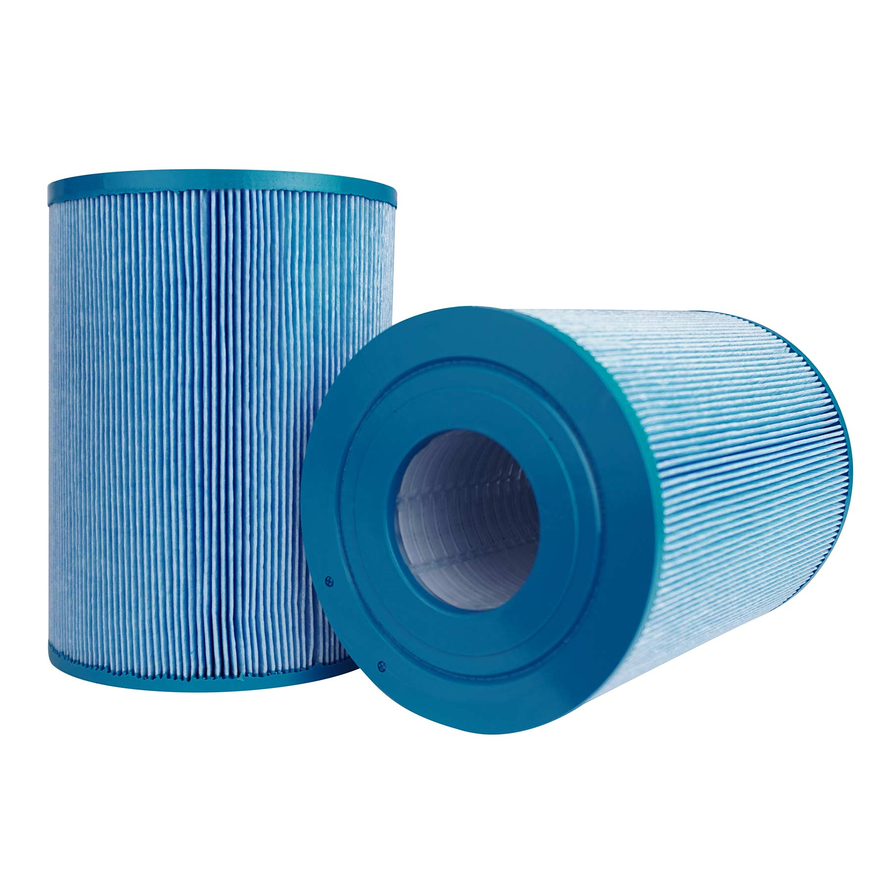 Replaces Unicel 4405RA, Pleatco PRB25SF-M,Pool & Spa Filter Cartridge-Filter Cartridge-FilterDeal.com