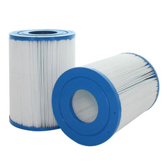 Replaces Unicel C-4405, Pleatco PRB25SF-JH-PAIR - Pool, Hot Tub & Spa Filter Cartridges-Filter Cartridge-FilterDeal.com