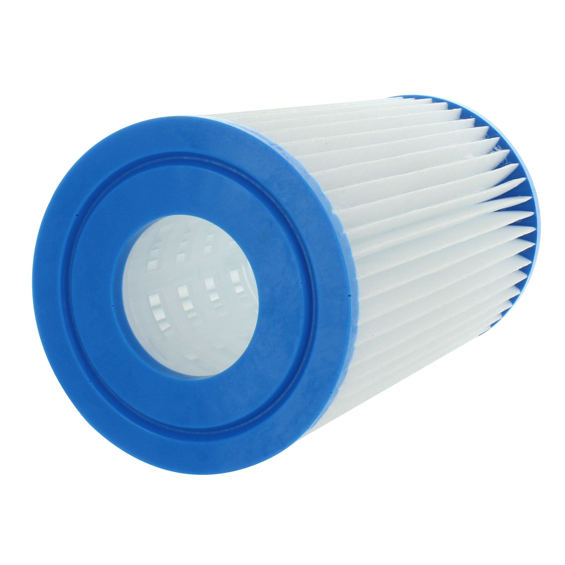 Replaces Unicel C-4607, Pleatco PC7-120 - Pool & Spa Filter Cartridge-Filter Cartridge-FilterDeal.com