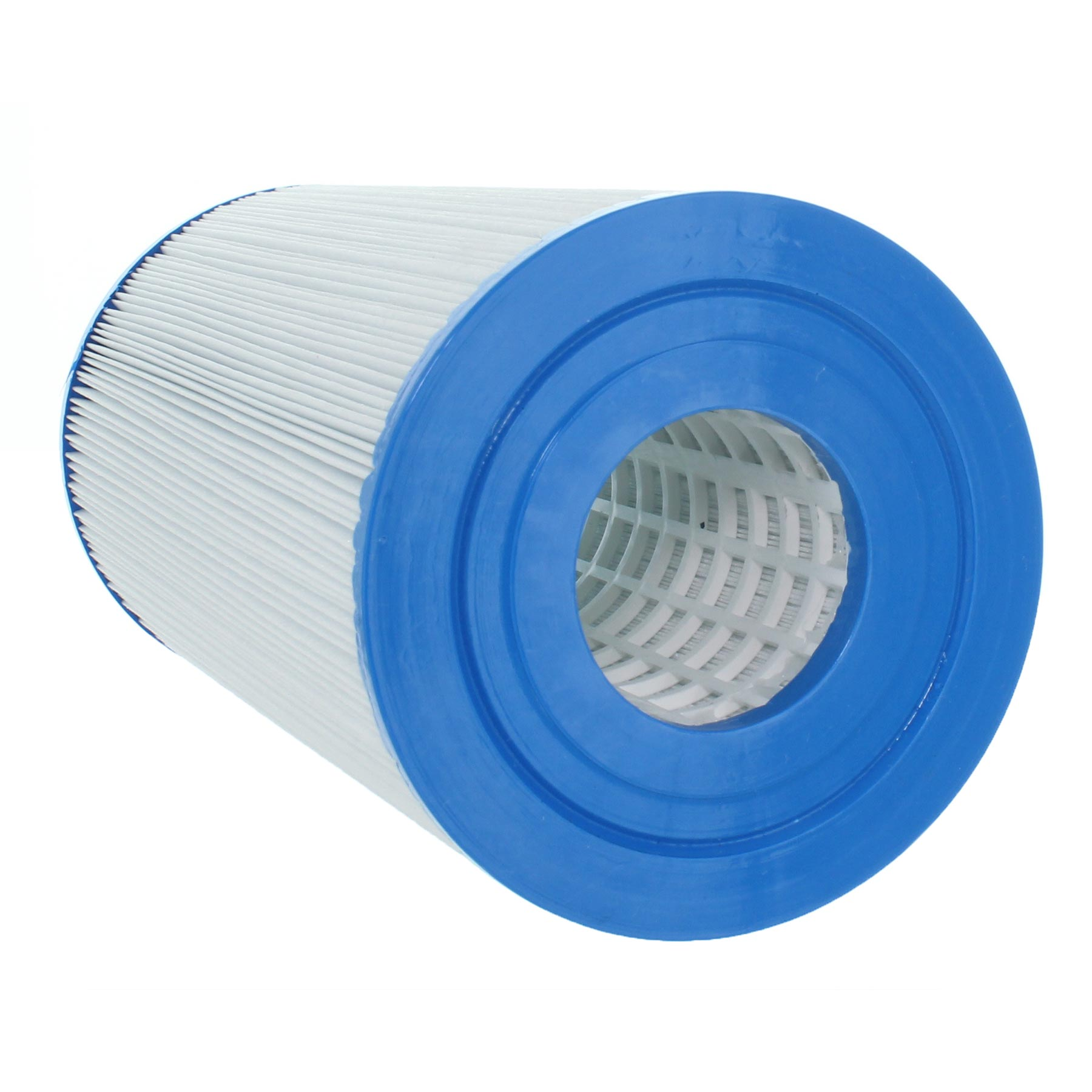 Replaces Unicel C-4335, Pleatco PRB35-IN • Pool & Spa Filter Cartridge-Filter Cartridge-FilterDeal.com