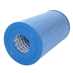 Replaces Unicel C-4335RA, Pleatco PRB35-IN-M • Antimicrobial Pool & Spa Filter Cartridge-Filter Cartridge-FilterDeal.com