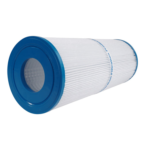 Replaces Unicel C-4320, Pleatco PA20 • Pool & Spa Filter Cartridge-Filter Cartridge-FilterDeal.com
