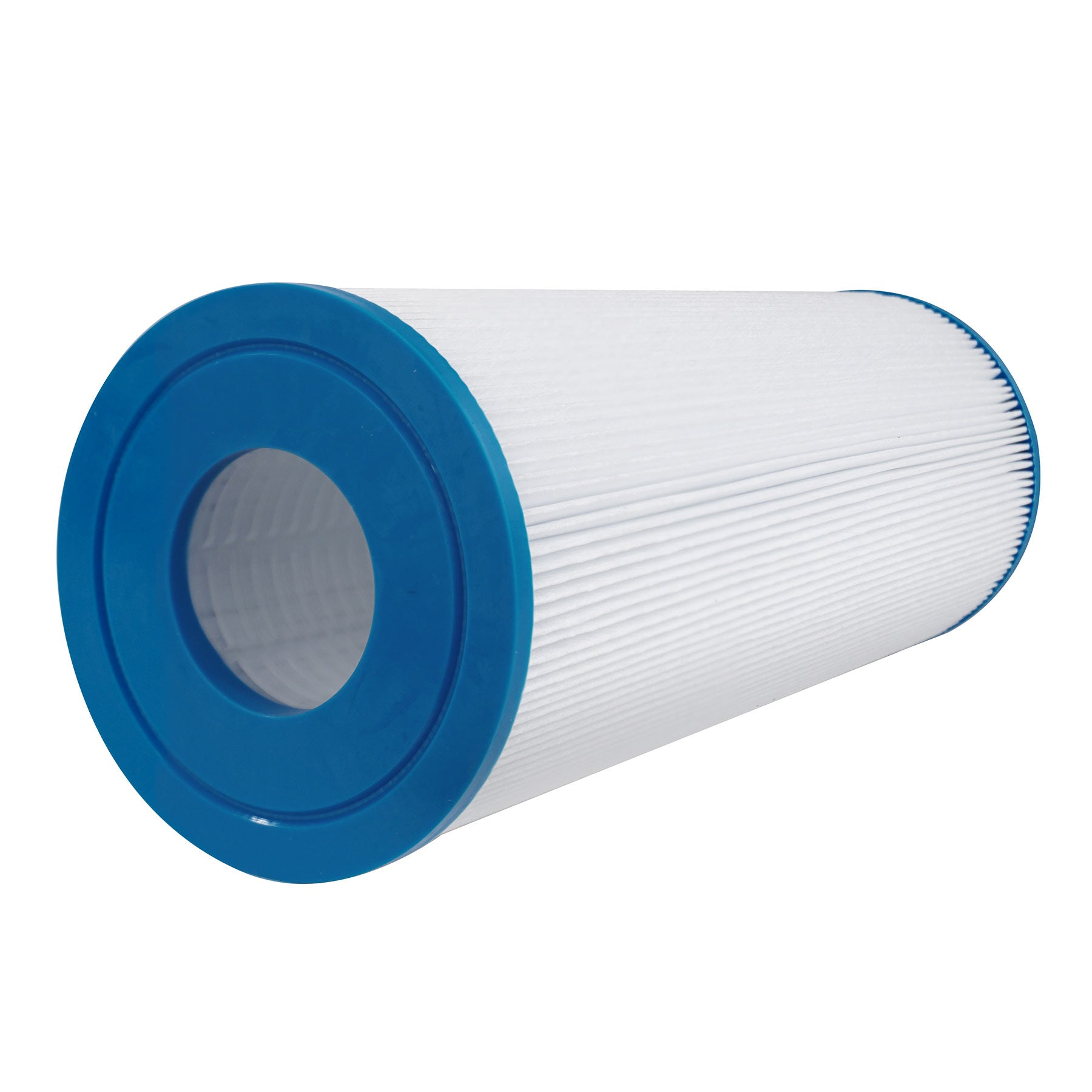 Replaces Unicel C-4325, Pleatco PA225 • Pool & Spa Filter Cartridge-Filter Cartridge-FilterDeal.com