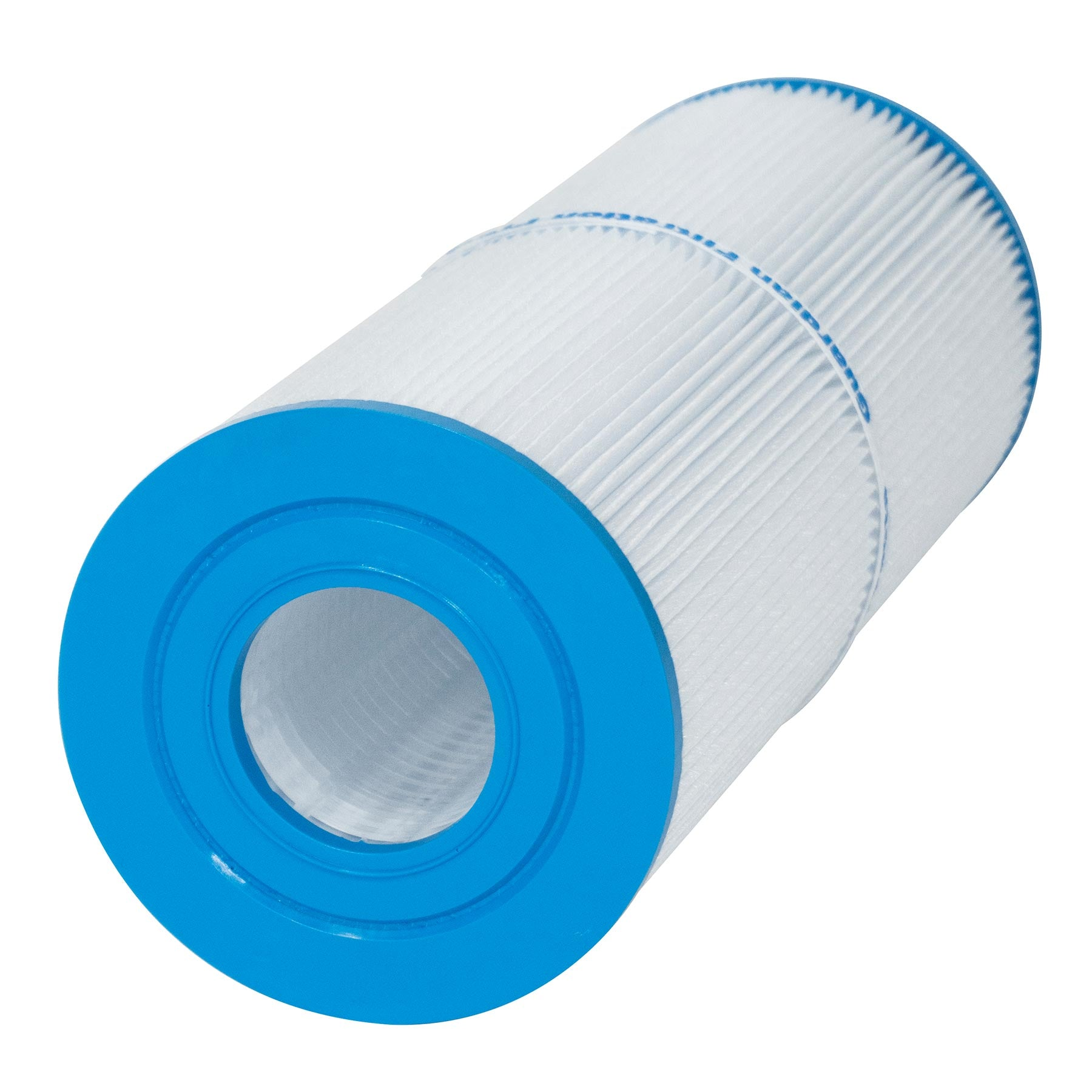 Replaces Unicel C-4326, Pleatco PRB25-IN • Pool & Spa Filter Cartridge-Filter Cartridge-FilterDeal.com