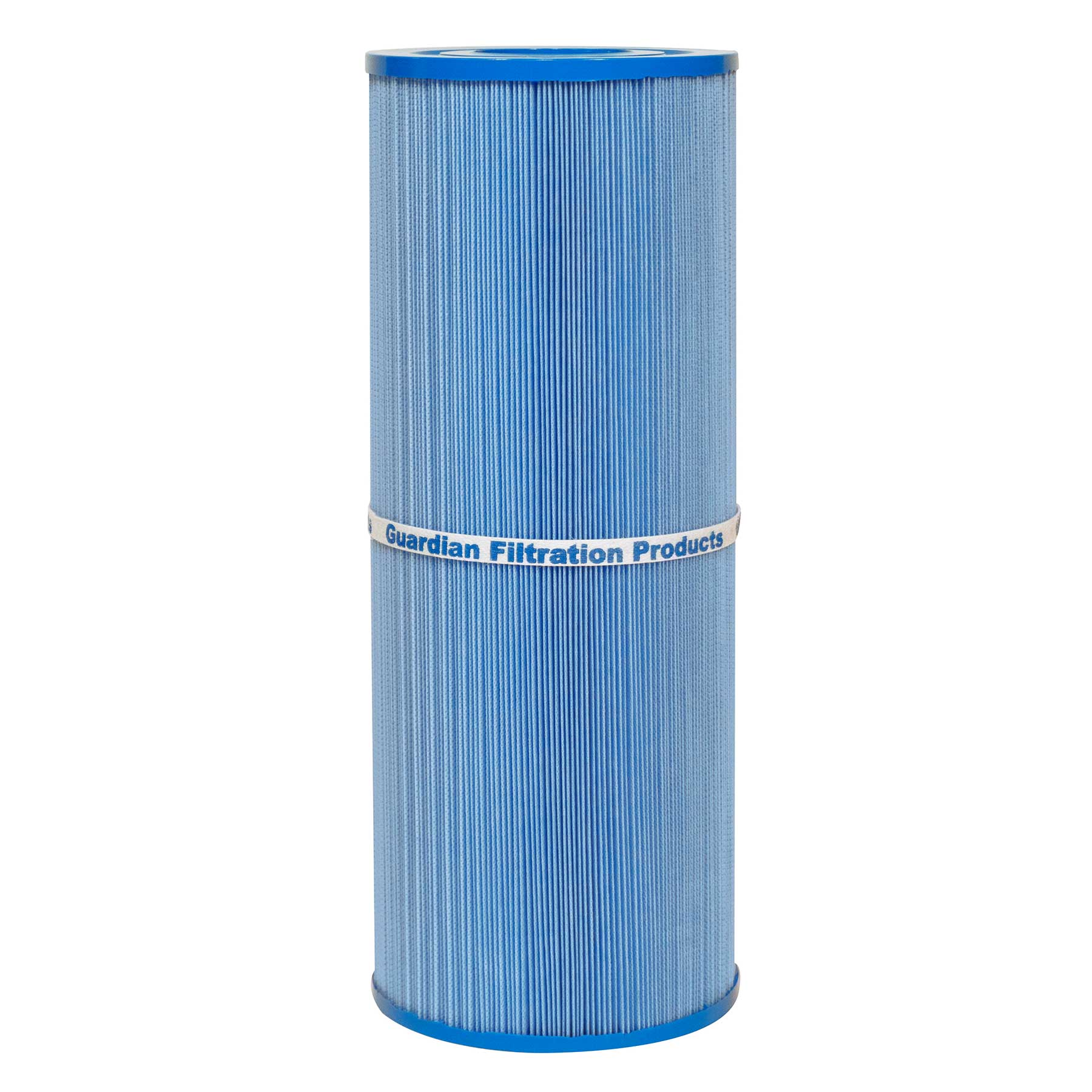 Replaces Unicel C-4950RA, Pleatco PRB50-IN-M • Antimicrobial Hot Tub & Spa Filter Cartridge-Filter Cartridge-FilterDeal.com
