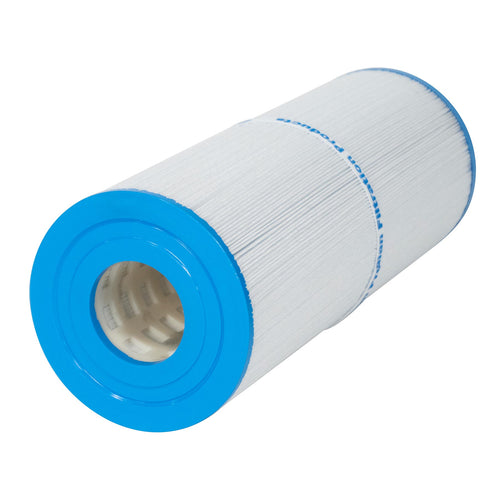 Replaces Unicel C-4950, Pleatco PRB50IN • Hot Tub & Spa Filter Cartridge-Filter Cartridge-FilterDeal.com