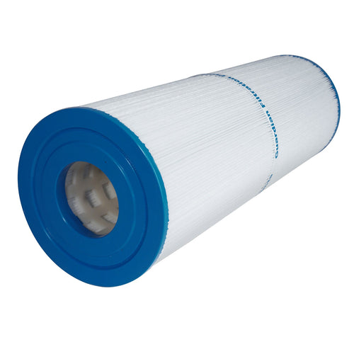 Replaces Unicel C-4305, Pleatco PMT50 • Pool & Spa Filter Cartridge-Filter Cartridge-FilterDeal.com