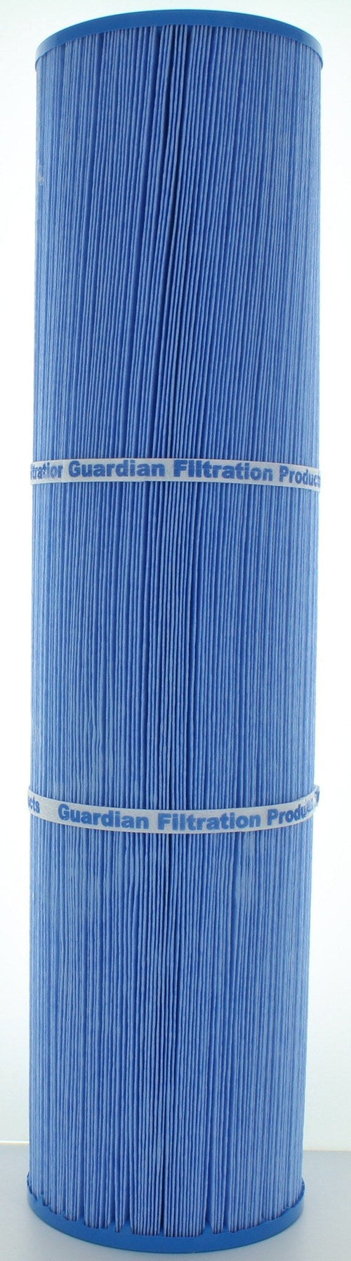 Replaces Unicel C-4975RA, Pleatco PRB75-M • Antimicrobial Pool & Spa Filter Cartridge-Filter Cartridge-FilterDeal.com