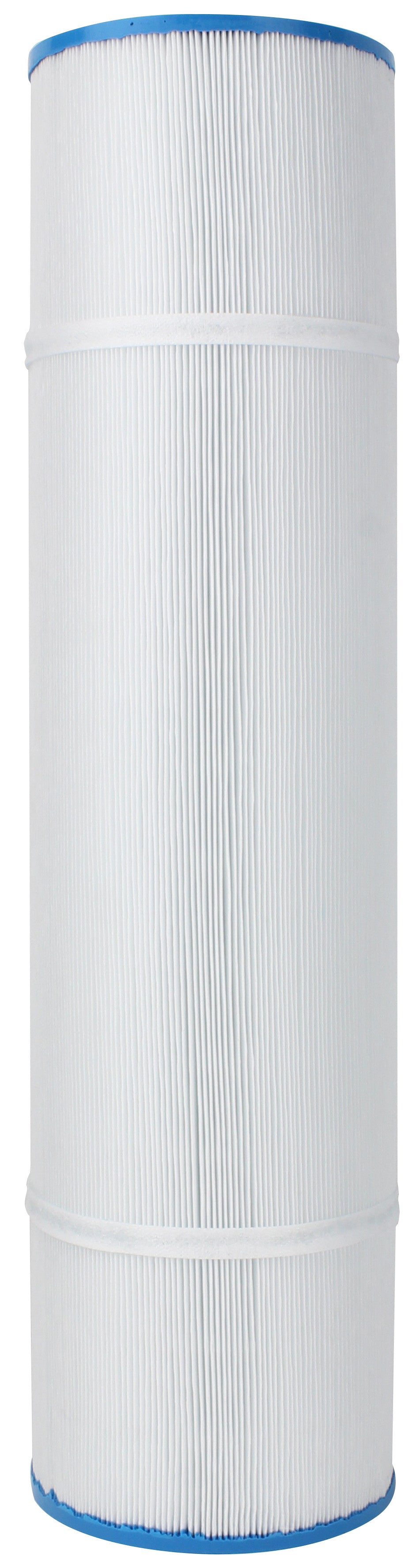 Replaces Unicel C-4975, Pleatco PRB75 • Pool & Spa Filter Cartridge-Filter Cartridge-FilterDeal.com