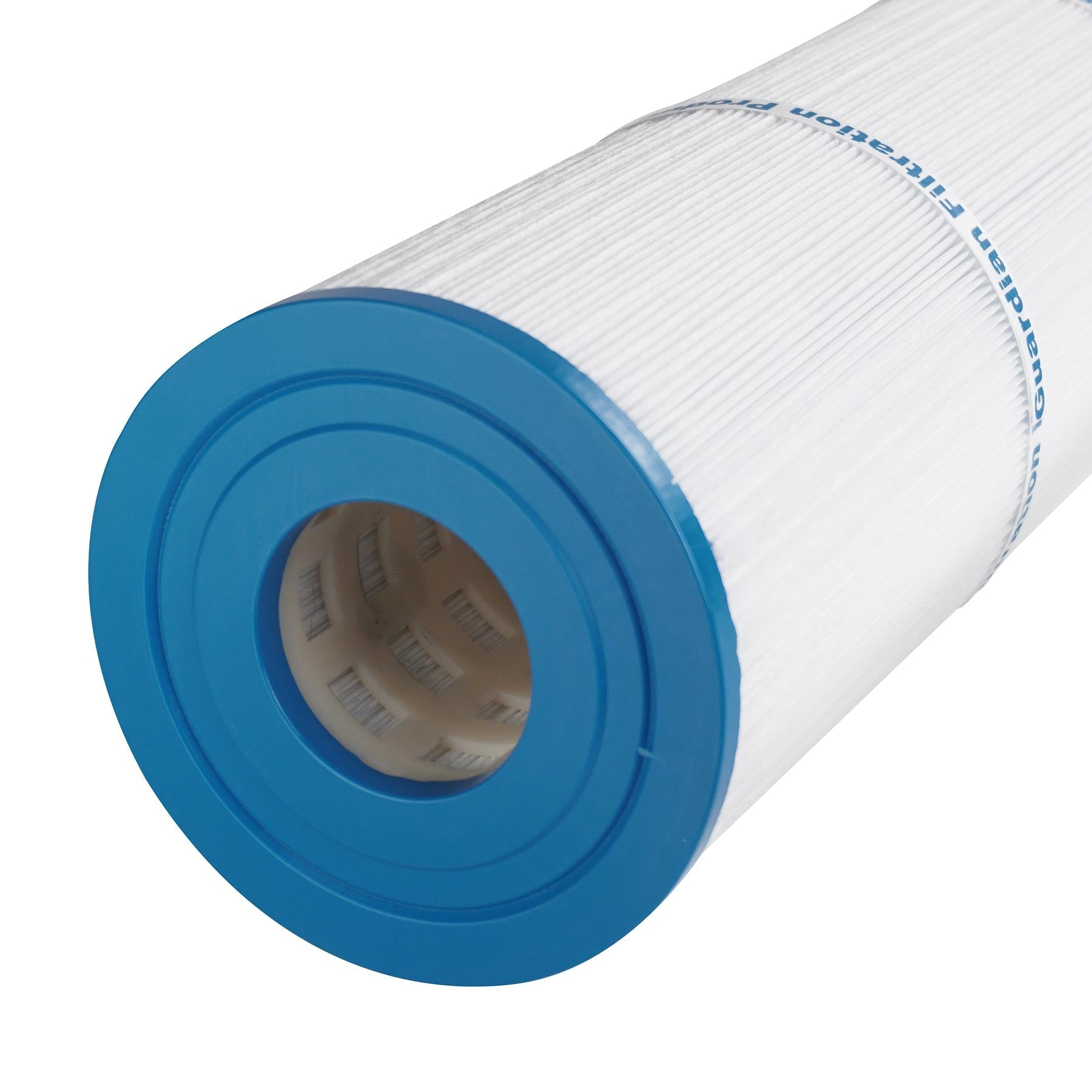 Replaces Unicel C-4970, Pleatco PCAL75 - Pool & Spa Filter Cartridge-Filter Cartridge-FilterDeal.com