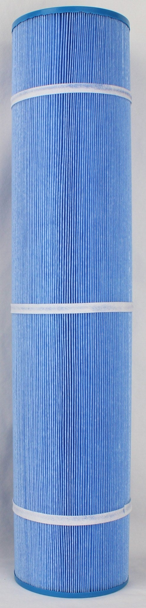 Replaces Unicel C-4995RA, Pleatco PCAL100-M - Pool & Spa Filter Cartridge-Filter Cartridge-FilterDeal.com