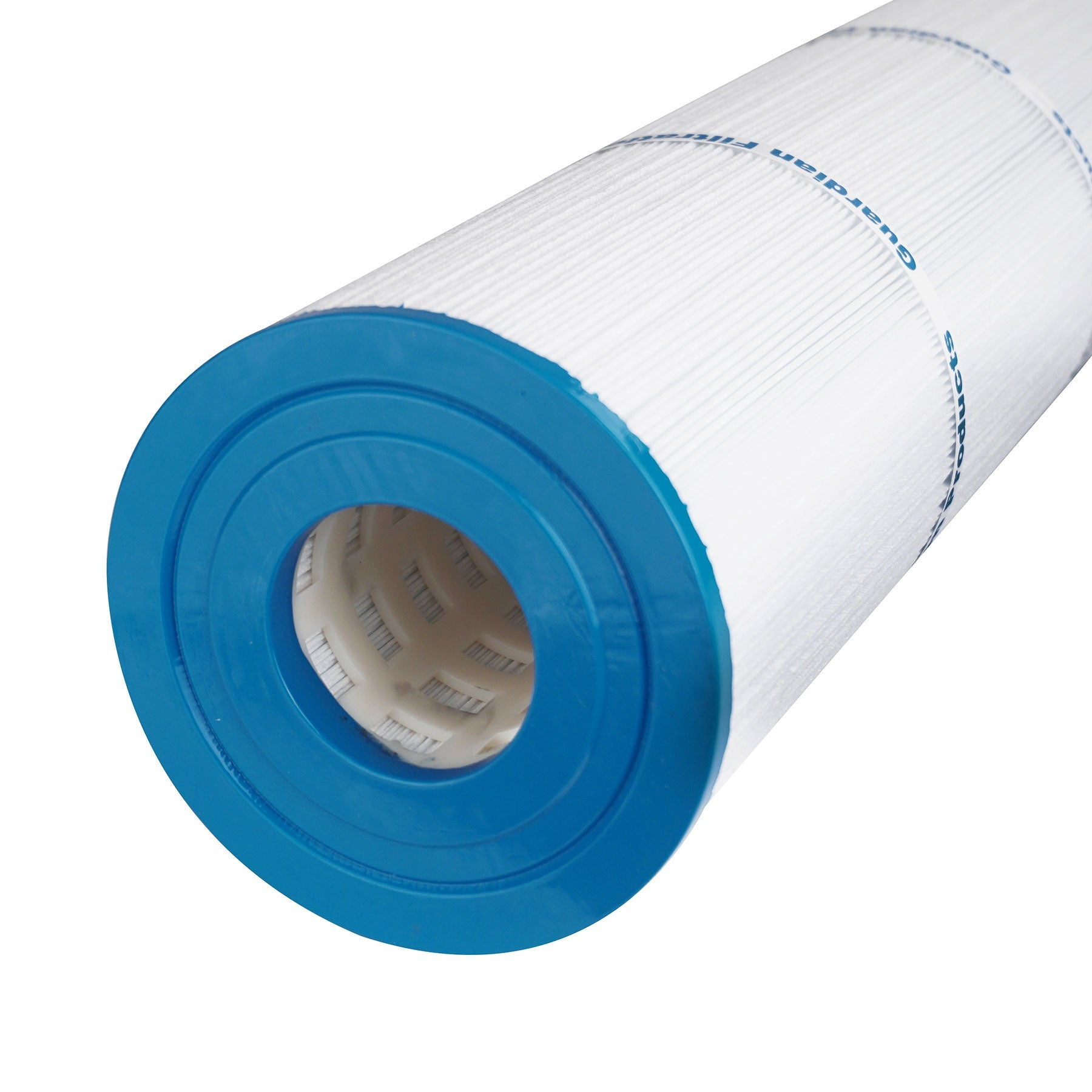 Replaces Unicel C-4995, Filbur FC-2940 • Pool & Spa Filter Cartridge-Filter Cartridge-FilterDeal.com